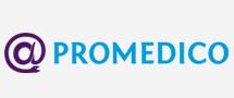 promedico.png