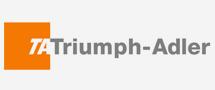 triumphadler.png